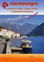 Montenegro Reisehandbuch Reiseführer