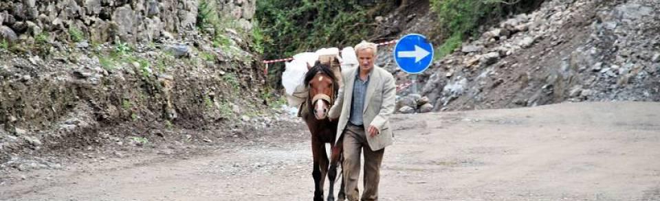 Albanien Urlaub Reisen hobo-team