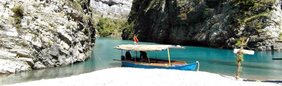 Albanien Touren Urlaub Reisen hobo-team