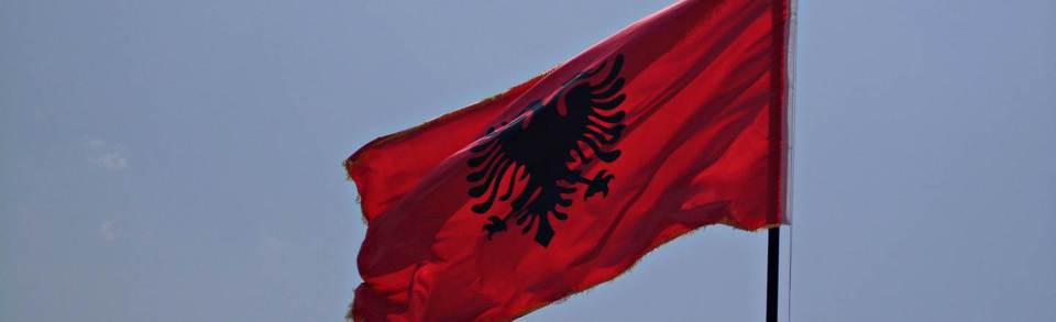 Albanien Reisen hobo-team