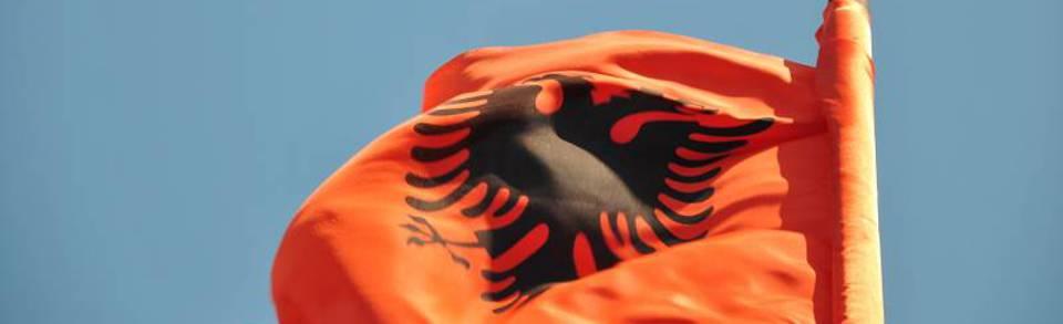 Albanien Reisen Urlaub hobo-team