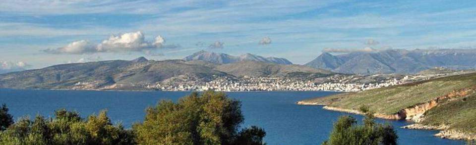 Albanien Tagestouren im Süden mit hobo-team