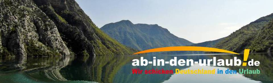 Albanien ab-in-den-Urlaub hobo-team