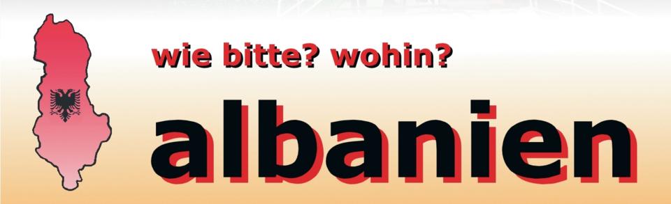 Albanien Reiseführer Urlaub Reisen Touren 4x4 Offroad